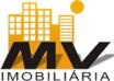 MV Imobiliária